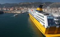 Toulon Cruise